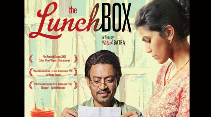 the-lunchbox-759